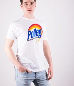 IlRegazDiBolo_PollegFresh_Shirt_02